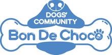 $5☆dogのブログ
