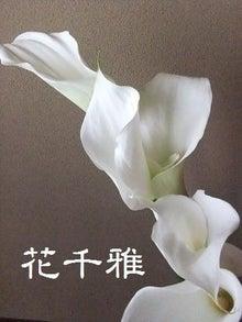 千葉県野田市 花千雅 フラワーサロン-カラー