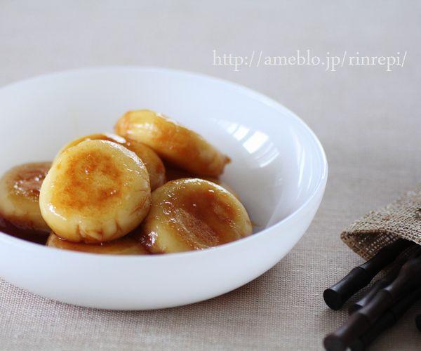$勇気凛りんオフィシャルブログ「勇気凛りん料理とお菓子 rinrepi☆」Powered by Ameba-クリックで拡大