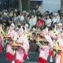 ~東北六魂祭~