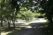 道志村『隠れ家的』ブログ-観光農園、サイト