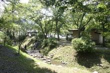 道志村『隠れ家的』ブログ-観光農園、沢