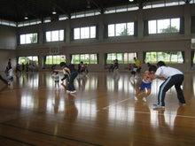 ★ 東大宮スポーツクラブ BLOG ★-cott2