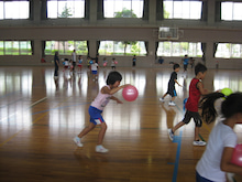 ★ 東大宮スポーツクラブ BLOG ★-cott5