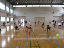 ★ 東大宮スポーツクラブ BLOG ★-cott3