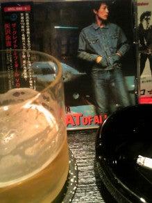 銀座Bar ZEPマスターの独り言-2011.7.25