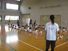 ★ 東大宮スポーツクラブ BLOG ★-cott7