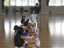 ★ 東大宮スポーツクラブ BLOG ★-cott6