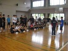 ★ 東大宮スポーツクラブ BLOG ★-cotm7