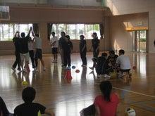 ★ 東大宮スポーツクラブ BLOG ★-cotm6