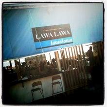 Live!Love!!Laugh!!!-lawalawa