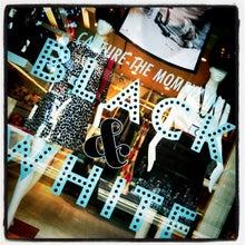 Live!Love!!Laugh!!!-kate spade new york