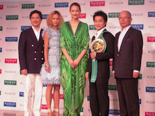 西岡利晃オフィシャルブログ「WBC super bantam weight Champion」Powered by Ameba-image004.jpg