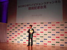 西岡利晃オフィシャルブログ「WBC super bantam weight Champion」Powered by Ameba-image001.jpg