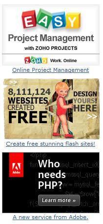craking  my  ballsのブログ
