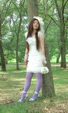 $Hitomi YANAGIHARA