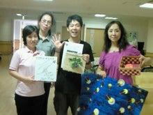 友近890(やっくん)ブログ ~歌への恩返し~-201107261516000.jpg
