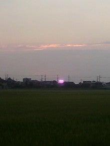 ☆蘭ラン日記☆ -2011072604470000.jpg