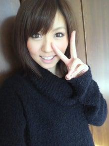 木内茉莉子(きうちまりこ)のブログ-2010111914050000.jpg