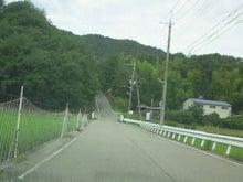 友近890(やっくん)ブログ ~歌への恩返し~-201107270957000.jpg