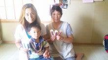 東日本大震災被災地「自立支援プロジェクト」   被災地に仕事を。