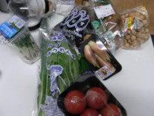 MAKUWAURI ~農家の野菜~-やさい