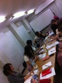 コエコプロジェクト(準備室)