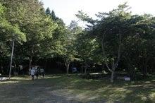 道志村『隠れ家的』ブログ-しろいだいらサイト2