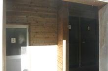 道志村『隠れ家的』ブログ-トイレ