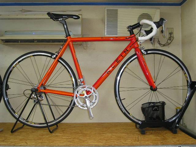 ロードバイク入荷|自転車 ...
