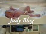 Judy Blog