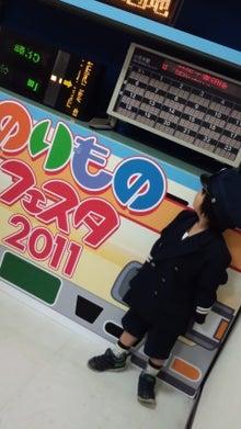 ☆イポラニハワイブログ☆-110728_1501~01.jpg