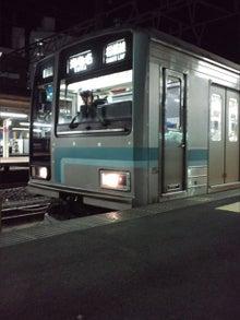 鉄道とギャンブルの広場-205系500番代