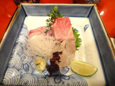 横浜発 驢馬人の美食な日々-MisakaTenpura05