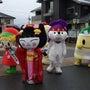 稲沢夏祭り