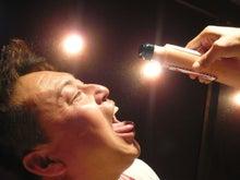 KAWAZOE FRUITのブログ
