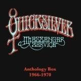 Anthology Box 1966-1970