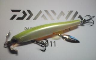 一魚専心-332