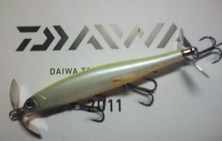 一魚専心-331