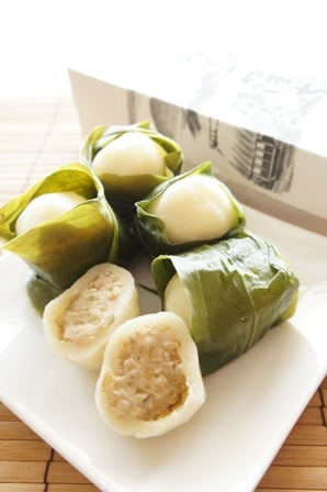 美食先生 岡田明子のブログ