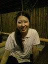 S.Tons 竹のブログ-2011073014440000.jpg