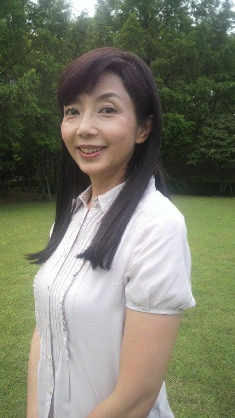 相本久美子さんの画像その2