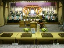 成田畳店(埼玉県宮代町)-2011073016250000.jpg