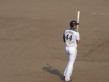 「試される大地北海道」を応援するBlog-鵜久森