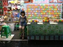 タイ暮らし-a56