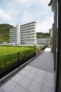 徳島県で家を建てるならサーロジック-FIX窓