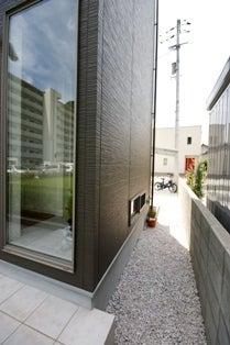 徳島県で家を建てるならサーロジック-テラス