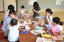 ☆イポラニハワイブログ☆-ファイル0003.jpg