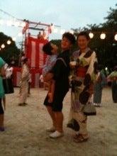 素敵スタジオ 有妃-20110730-3