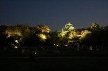 しろうちゃんの写真館-20110729幻想庭園11